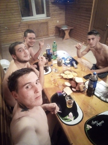 Били, насиловали и снимали на камеру Как сообщает Рен-ТВ, в станице Ивановской Краснодарского края задержали четверых приятелей, которые 26 апреля в извращенной форме надругались над местной