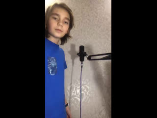 Кирилл Есин  Live