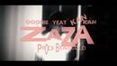 Goonie - zaza feat. kankan yeat prod. benjicold OFFICIAL MUSIC VIDEO