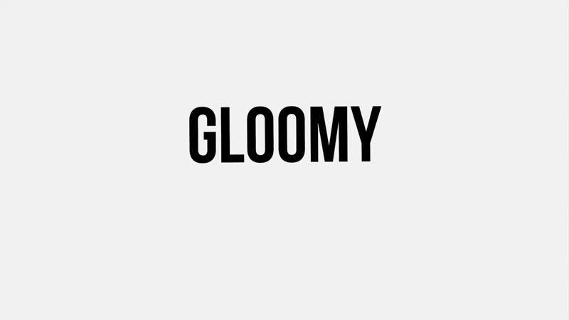 Gloomy Squad