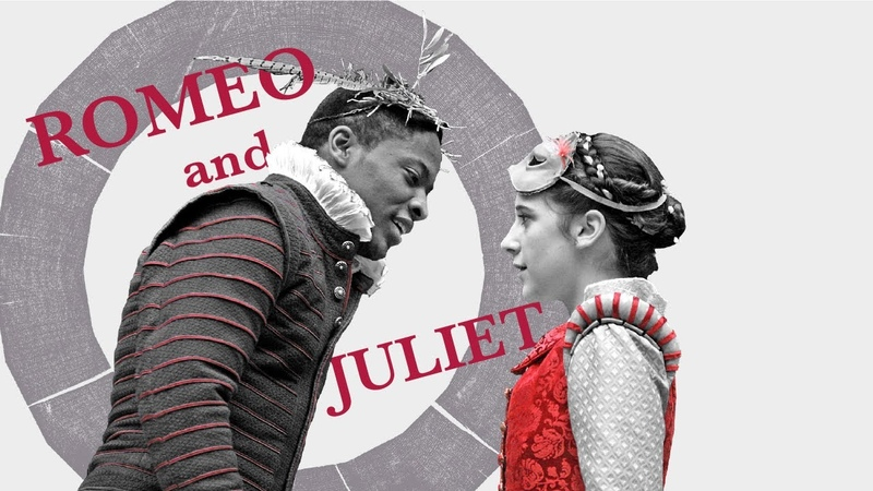 Romeo and Juliet 2009 for Free Globe Player Shakespeare's Globe