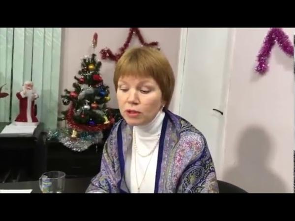 Светлана Родичева Про лицевой счёт в платёжке ЖКХ