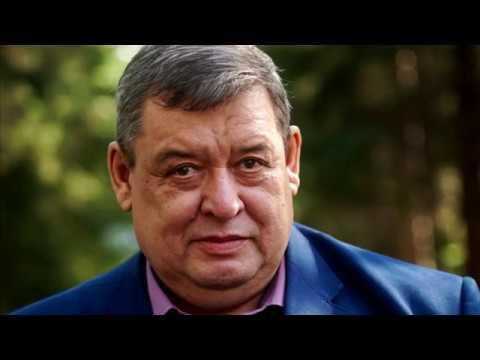 В России нашелся смелый город где мэр отказался закрывать парикмахерские и кафе из за пандемии