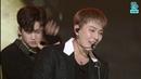 HD 190123 iKON - IM OK Love Scenario @ 8th Gaon Chart Music Awards iKONatGAON2019