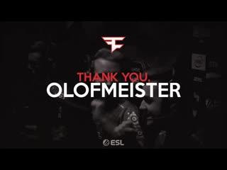 Thank you, olofmeister!