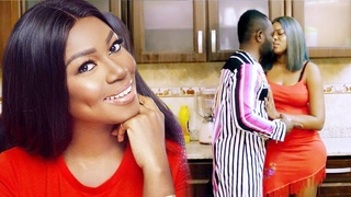 hurtful romance (2020 best of yvonne nelson movie) - 2020 new nigerian movies/ african movies