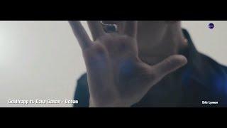 Goldfrapp ft Dave Gahan Ocean E L R V4K
