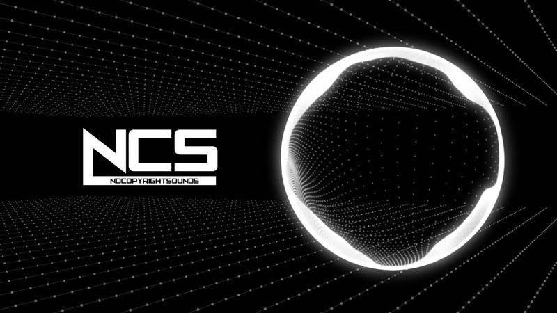 Raptures Sam Ourt Taking Control ft Halvorsen NCS Release
