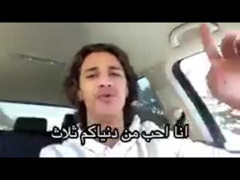 مدونة أ ياسر أحمد عبد العاطي مدونة ياسر