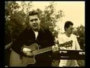 Високосный год - Лучшая песня о любви видеоклип 1998 года