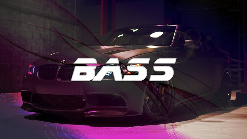 Lucas Steve - Perfect (Lumix Remix) Bass Boosted - Car Music