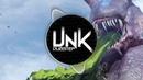 SNAILS Carbin - Tear It Up (Leotrix Remix)