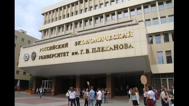 Курским абитуриентам предлагают получить востребованные экономические специальности