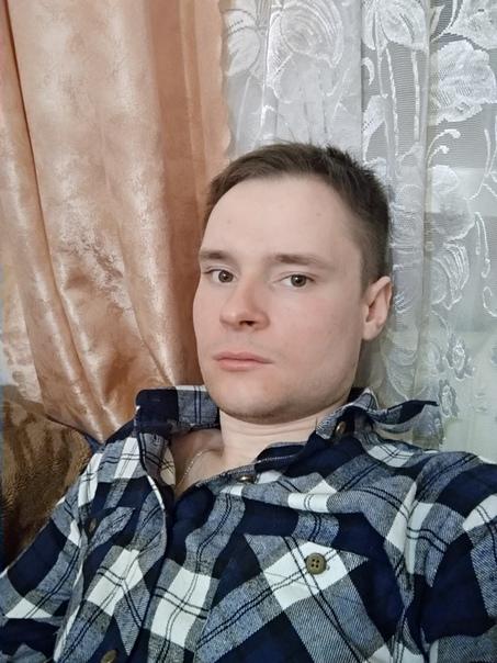 Alexander, 23, Voronezh