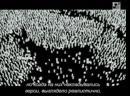 Мулан (1998) - Цифровое Производство