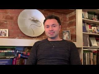 #помогиврачам / Андрей Носков