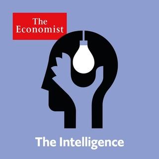 The Economist Radio - Editor's Picks: June 8th 2020