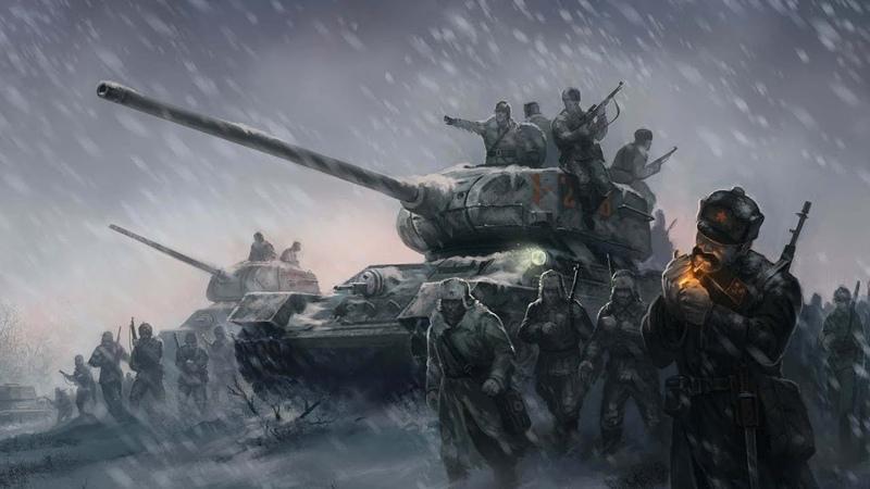 Т 34 ЕДИНИЧКА 2018 Русские военные фильмы