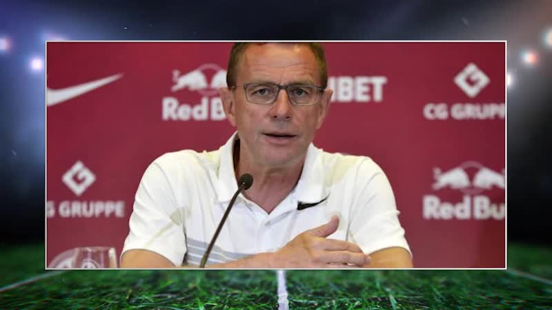 NE футбольная страна Арабские шейхи vs корпорация Red Bull кто выкупит Уфу ?