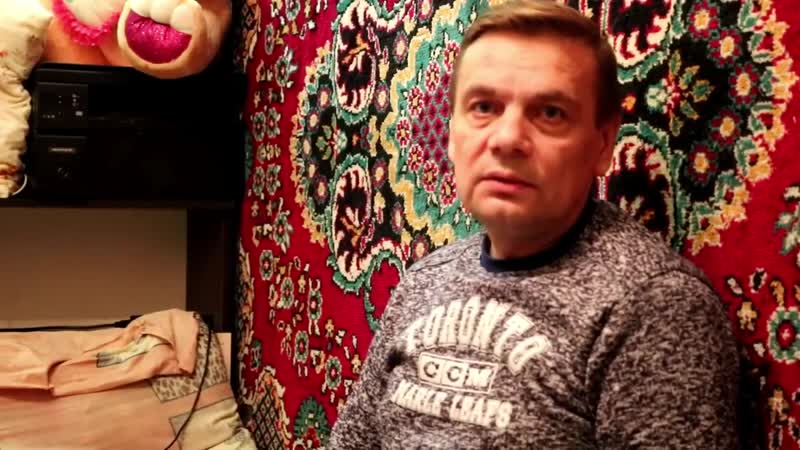 Умер автор мемной фразы нихуя не понял но очень интересно Сергей Демехов с ка