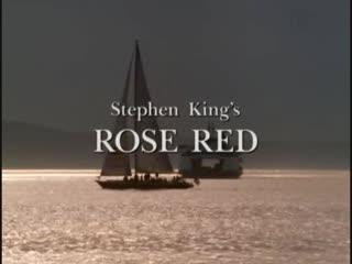 Rose Red - A Casa Adormecida (2002)