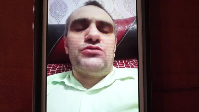 представитель ОНФ Радужный отмазывается