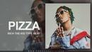 [FREE] RICH THE KID x LIL BABY Type Beat - Pizza   Free Rap Trap Instrumental 2020
