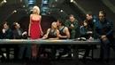 """Звёздный крейсер """"Галактика"""" / Battlestar Galactica 2004-2009 – русский трейлер"""