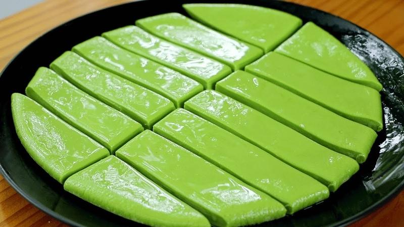 以后黄瓜就这样吃,筷子一搅,大锅一煮,上桌连汁也不剩,香 阿胖