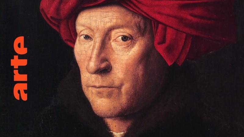Flämische Malerei Meisterwerke und ihre Entstehung | Doku | ARTE