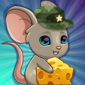Мыши: Эволюция