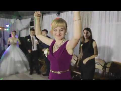 Весільні танці.Весілля в Чорногорі 2019➤Відеозйомка(067)525-54-94