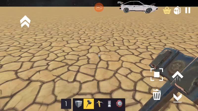 Evertech Sandbox 2020 03 22 19 26