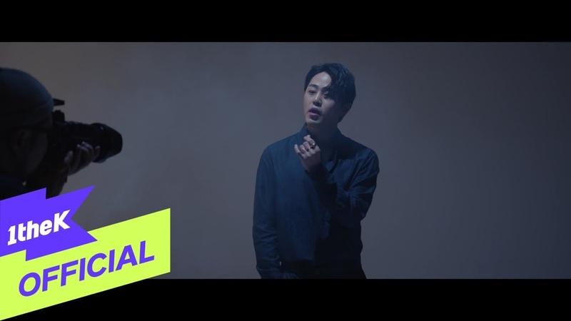 MV YANU 야누 DAMN feat YunB