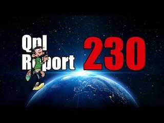 (14) Qnl Report 230: Qpost, QArmy get ready, JoepToep flikt het weer, Johan Derksen, Buffy - YouTube