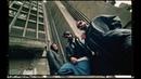 Miyagi Andy Panda feat. TumaniYO - Brooklyn (Official Video)