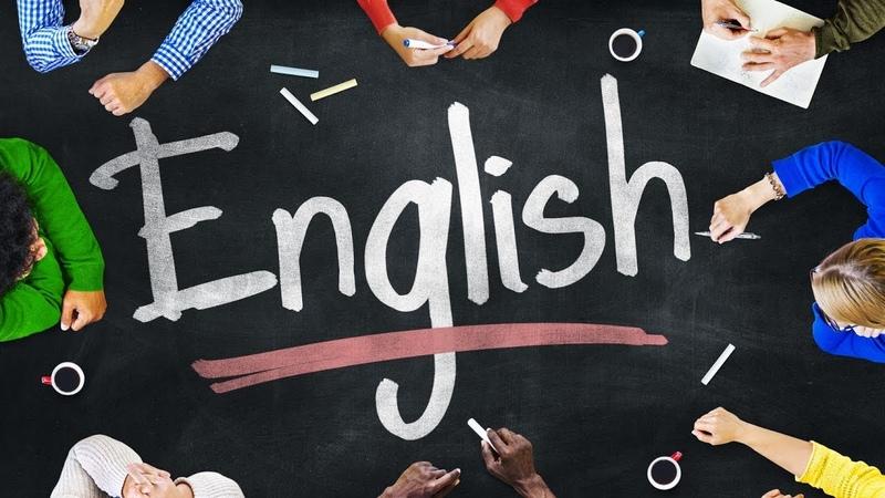 Онлайн занятия по Английскому языку для дошкольников рук Гумарова Ксения Фаритовна