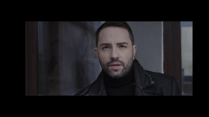 Claudiu Mirea-Zbor (Official Video)