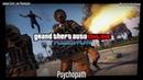 GTA Online: Power Play Original Score — Psychopath