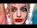 Ruelle Deep End ► Harley Quinn The Joker