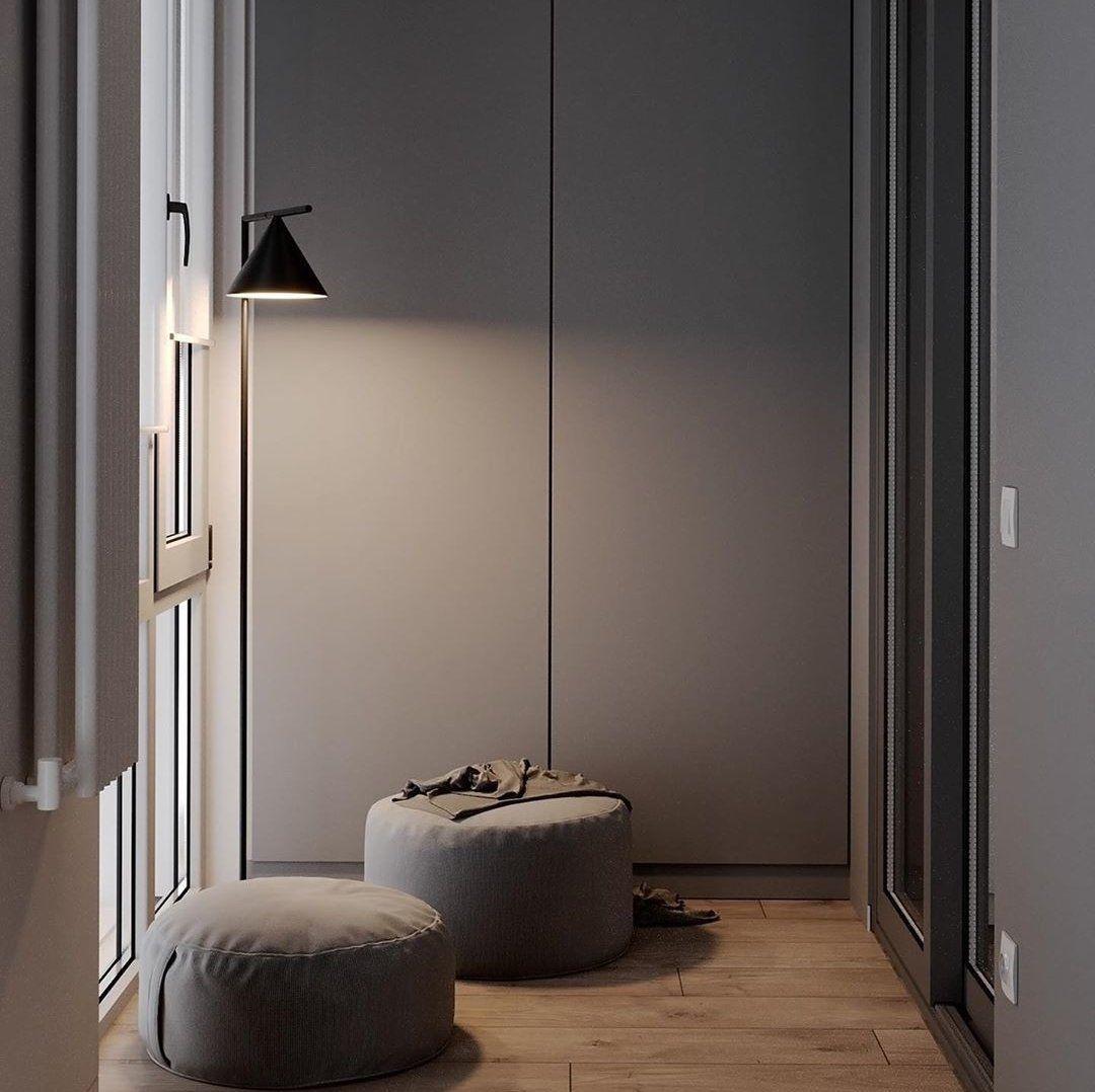 Предлагаем прогуляться по отличной квартире в Киеве на 70 кв.