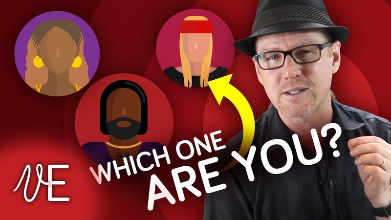 What Voice Type Am I | Find your Voice Classification | DrDan 🎤