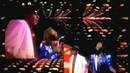 Bad Boys Blue - Pretty Young Girl (1984) Original Video Clip.mp4 DISCO