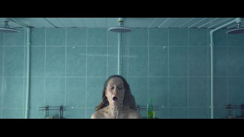 Виктория Исакова голая в фильме Один вдох (2020, Елена Хазанова) HD 1080p