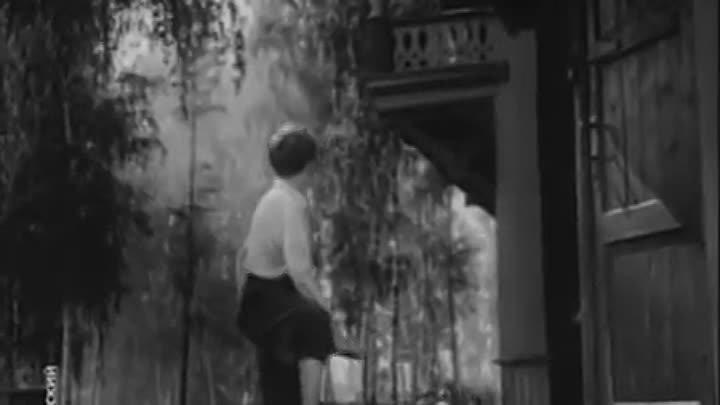 Призвание 1956 фильм