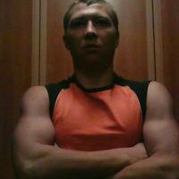 semilpav