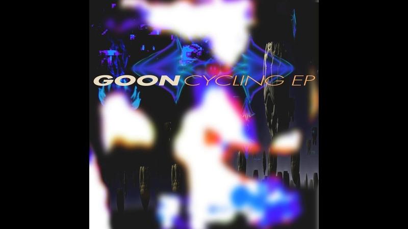 Goon Sun