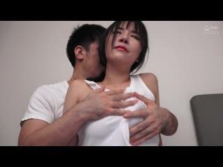 Chi Young Korean girl porn 361SEKAO-118  кореянка порно