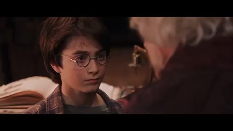 Психоанализ отношений Гарри и Гермионы типы личности
