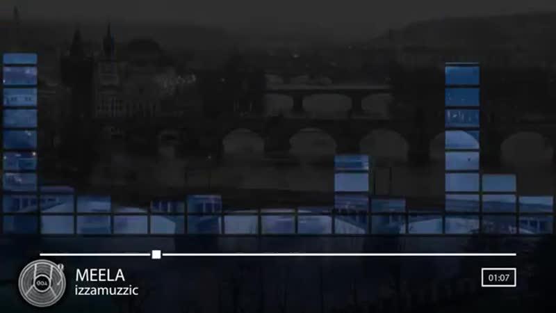 Izzamuzzic - Meela (Instinct Version) [YoD Recordings]